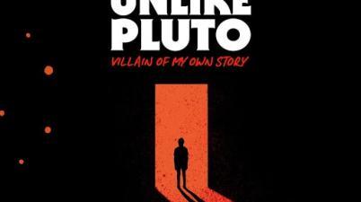 Unlike Pluto – Villain Of My Own Story Lyrics