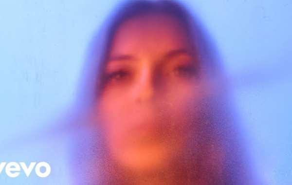 Jade Bird - I Get No Joy Lyrics