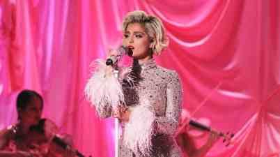 Bebe Rexha – Last Hurrah Lyrics