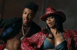 Blueface Ft. Cardi B – Thotiana Lyrics
