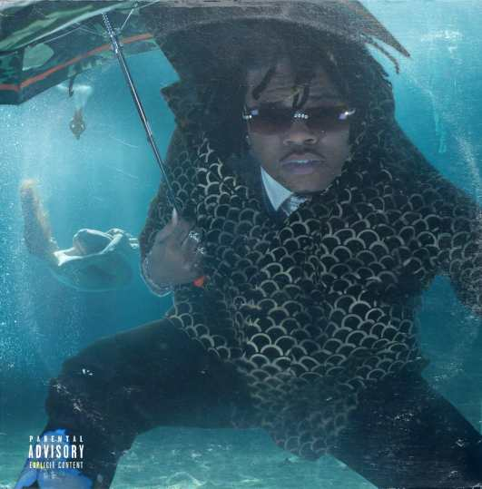 Gunna - Drip or Drown 2 (Album Lyrics)