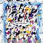 One Ok Rock – Grow Old Die Young Lyrics