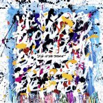 One Ok Rock – Unforgettable Lyrics