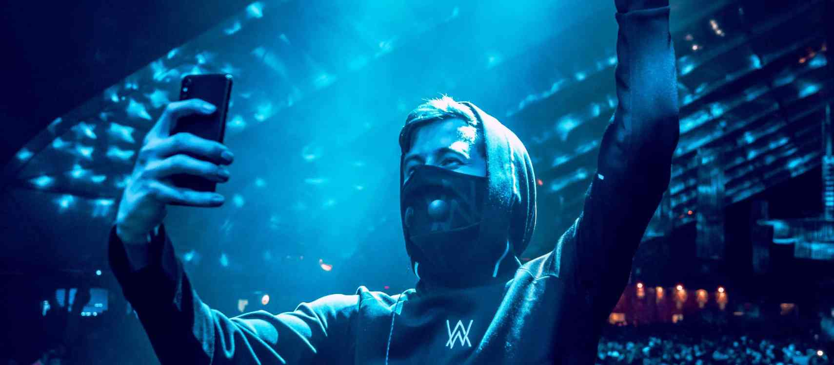 Alan Walker Best Songs Playlist & Lyrics | LyricsFa