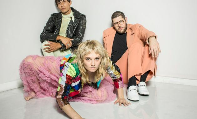 Cherry Glazerr – Wasted Nun