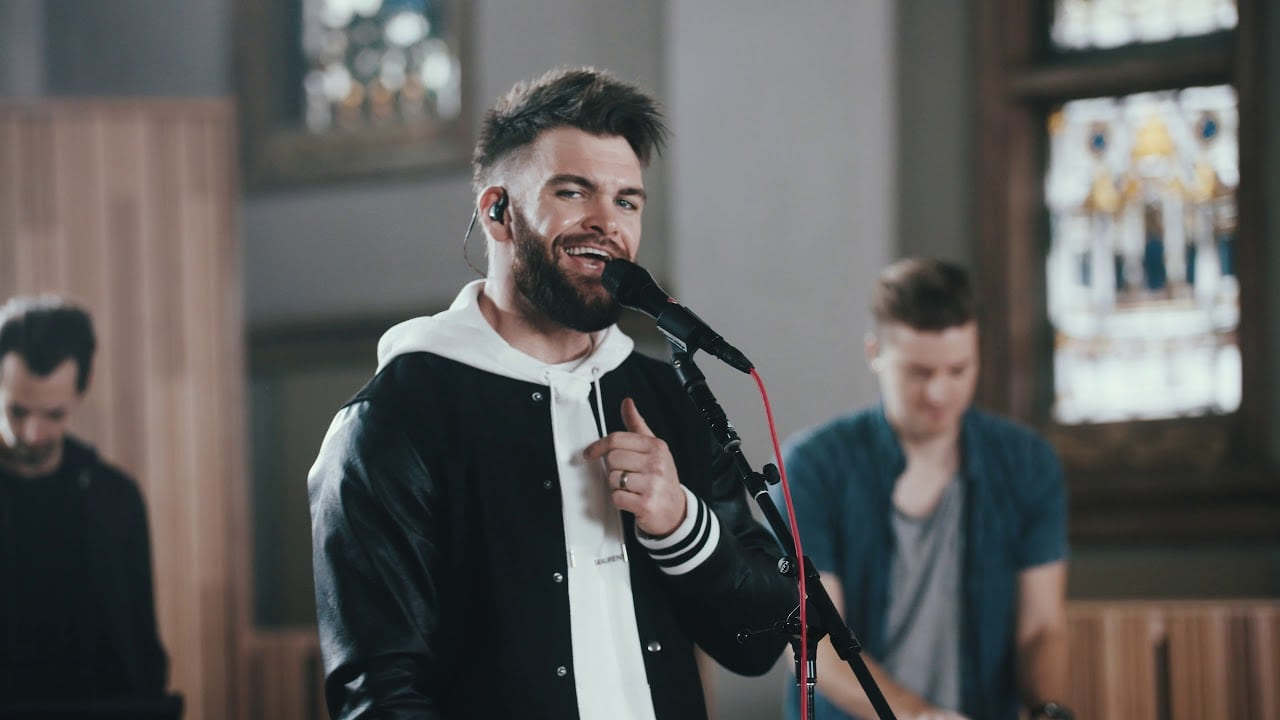 Dylan Scott Nobody Lyrics Lyricsfa Com Nobody should make somebody feel special — that's the gospel truth. dylan scott nobody lyrics lyricsfa com