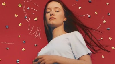 Sigrid – Business Dinners Lyrics