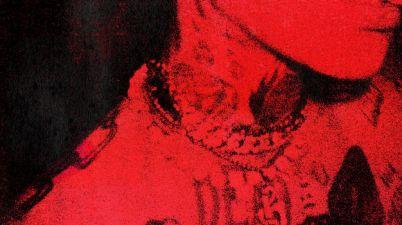 blackbear – LOSING YOU Lyrics