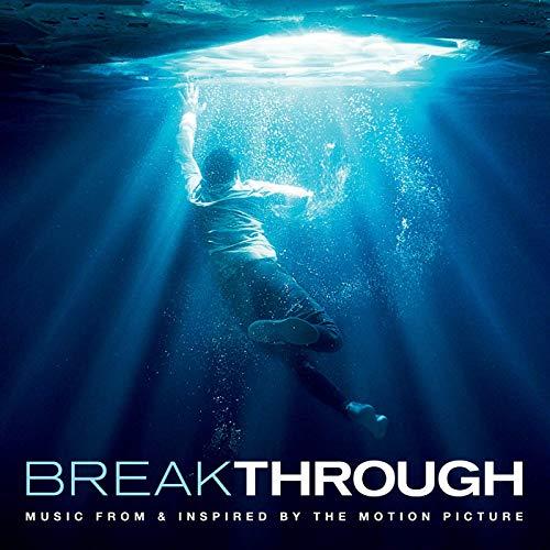 Breakthrough Lyrics