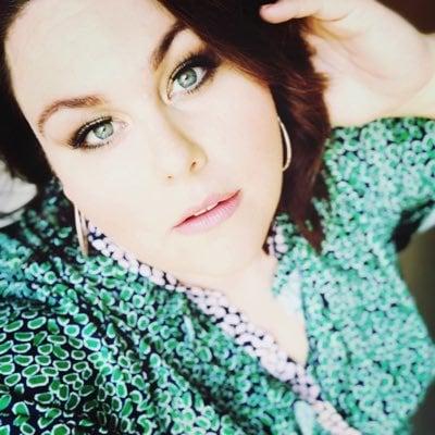 Chrissy Metz - I'm Standing with You Lyrics