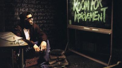 Drake - A.M. 2 P.M. Lyrics