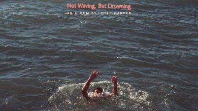 Loyle Carner - Not Waving But Drowning Lyrics