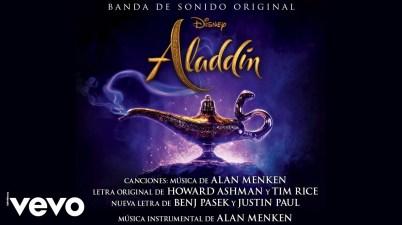 Arturo Mercado Jr. - Noches De Arabia Lyrics
