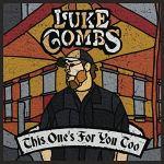 Beautiful Crazy Luke Combs