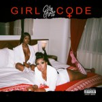 City Girls – Act Up Lyrics