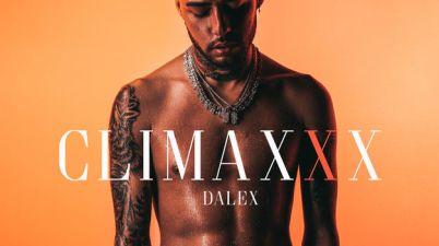 Dalex – Sola Lyrics
