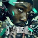 Going Bad Meek Mill Featuring Drake