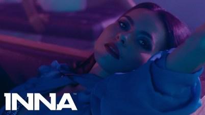 INNA – Nirvana Lyrics