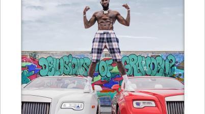 Gucci Mane - Superstar Lyrics