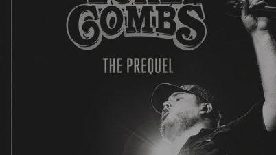Luke Combs - Lovin' On You Lyrics