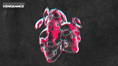Madtown - Vengeance Lyrics