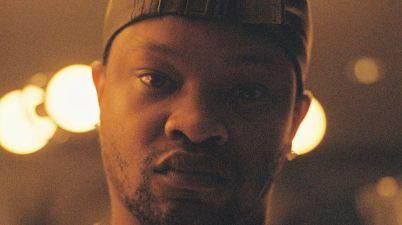 BJ The Chicago Kid - Get Away Lyrics