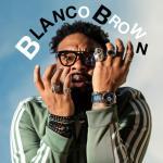 Blanco Brown - The Git Up Lyrics