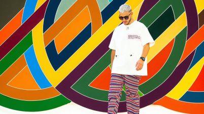 DJ Snake - Carte Blanche