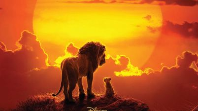 Lindiwe Mkhize & Lebo M - Circle of Life Nants' Ingonyama Lyrics