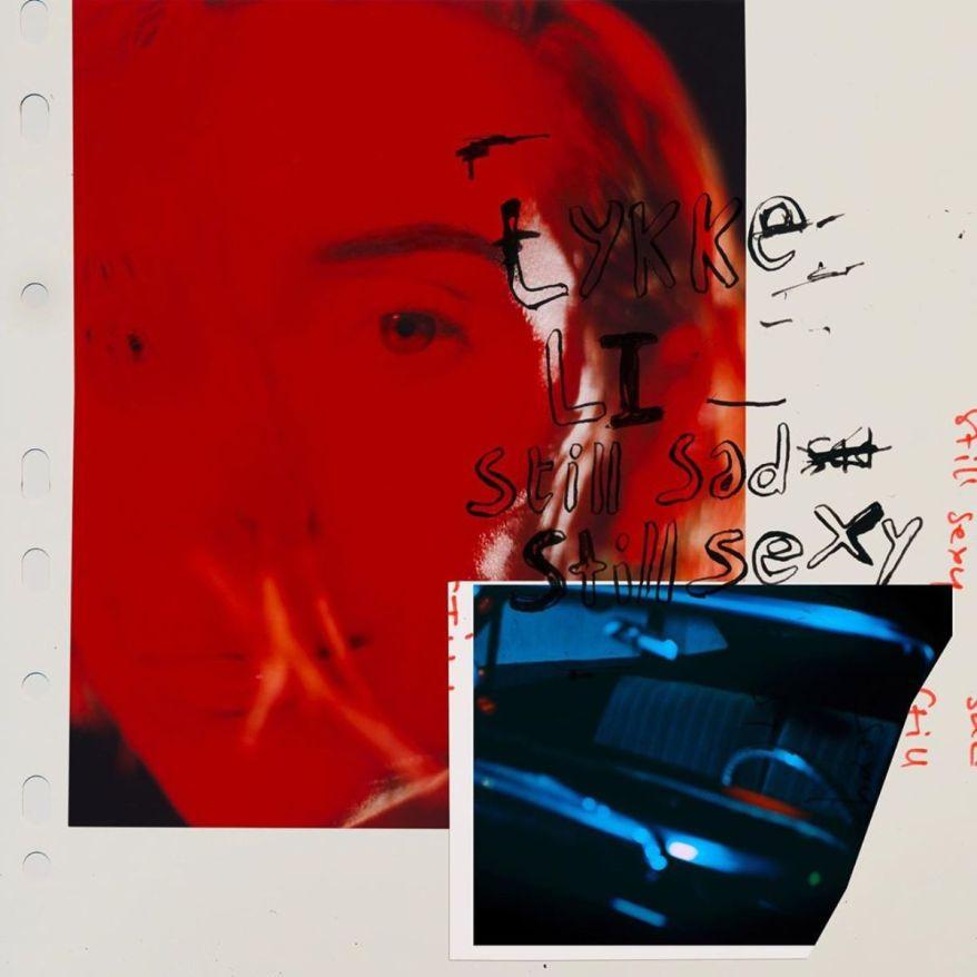 Lykke Li – still sad, still sexy – EP.jpg