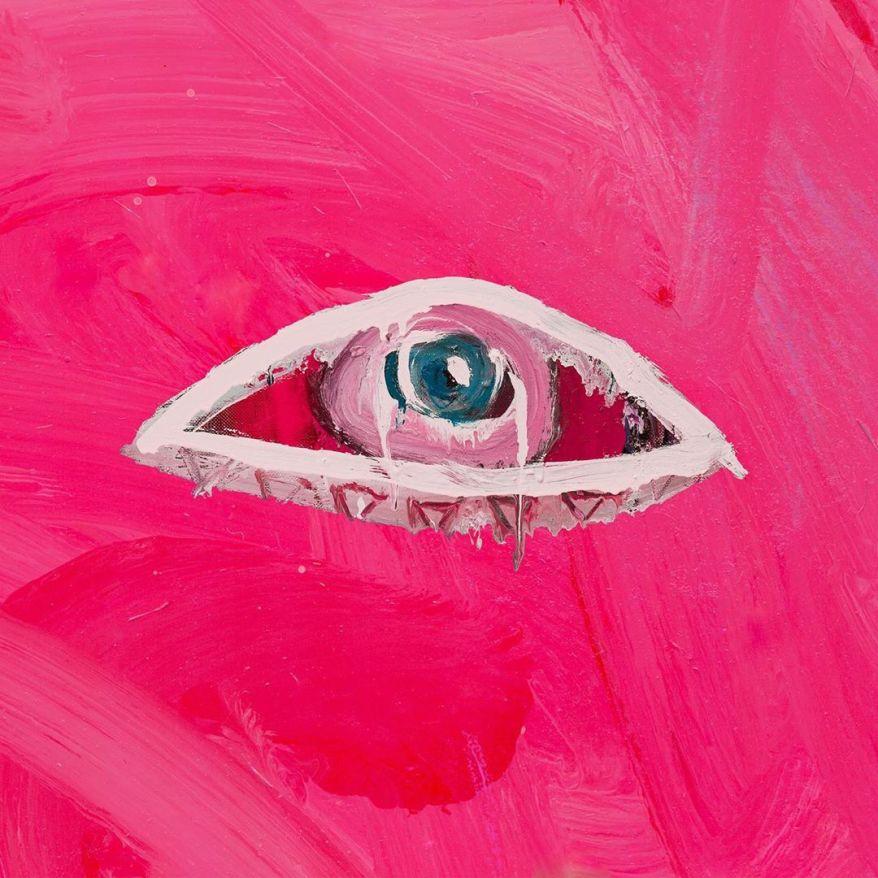 Of Monsters and Men - FEVER DREAM (Album Lyrics)