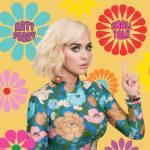 Katy Perry - Small Talk Lyrics