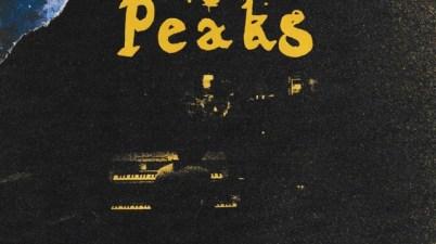 Twin Peaks - Ferry Song Lyrics