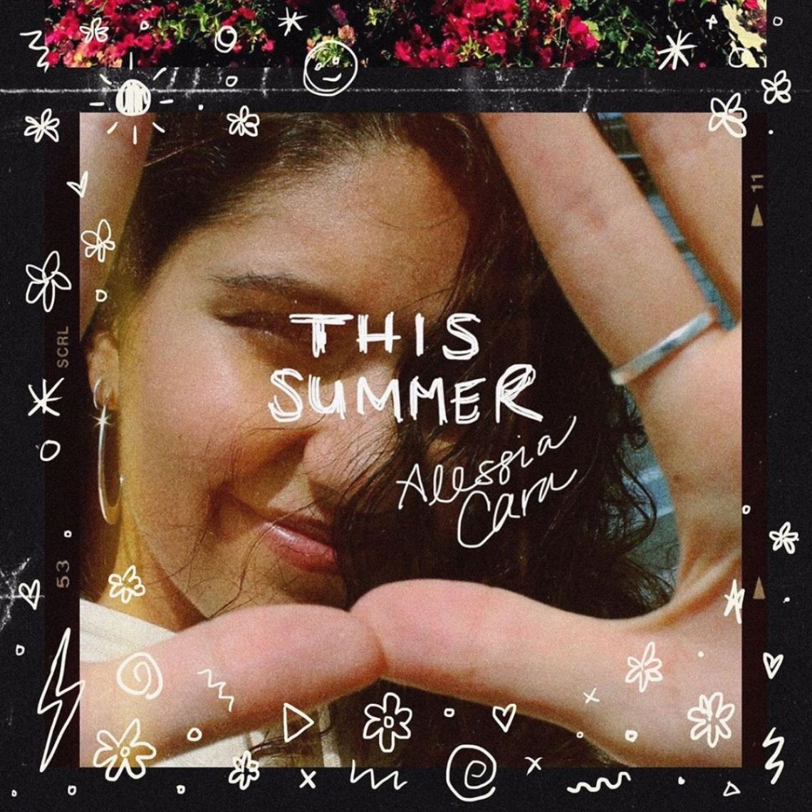 Alessia Cara - This Summer [EP] Lyrics.jpg