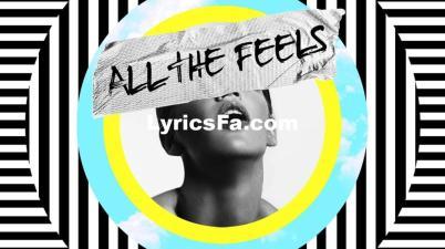 Fitz & the Tantrums - OCD Lyrics
