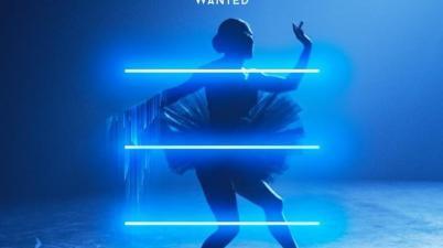 OneRepublic - Wanted Lyrics