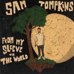 Sam Tompkins - Follow Suit Lyrics