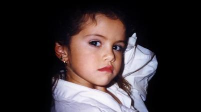 Selena Gomez - Look At Her Now Lyrics