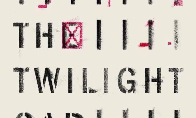 The Twilight Sad - Rats Lyrics