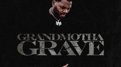 Kevin Gates - Grandmotha Grave Lyrics
