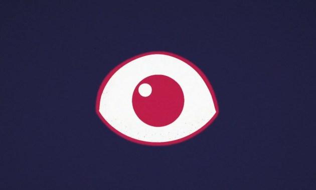 Lemaitre - Eyes wide open Lyrics