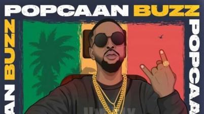 Popcaan – Buzz lyrics