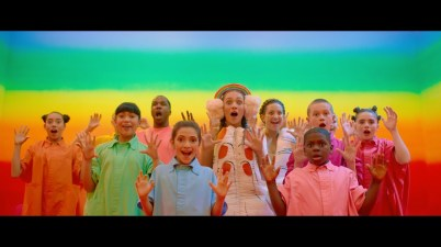 Sia - Together Lyrics