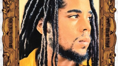 Skip Marley - No Love lyrics