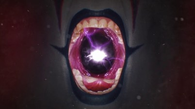 AVATAR - God of Sick Dreams Lyrics