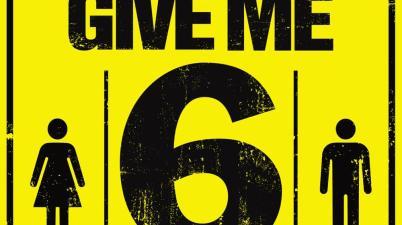E-40 - Give Me 6 Lyrics