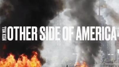 Meek Mill - Otherside of America Lyrics