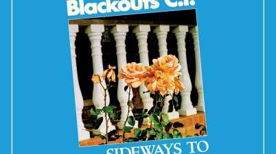 Rolling Blackouts Coastal Fever - Beautiful Steven Lyrics