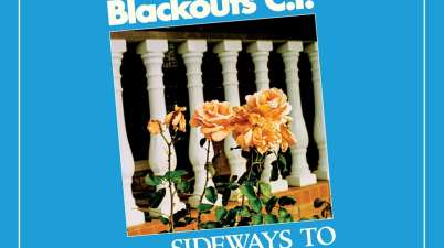 Rolling Blackouts Coastal Fever - Cameo Lyrics