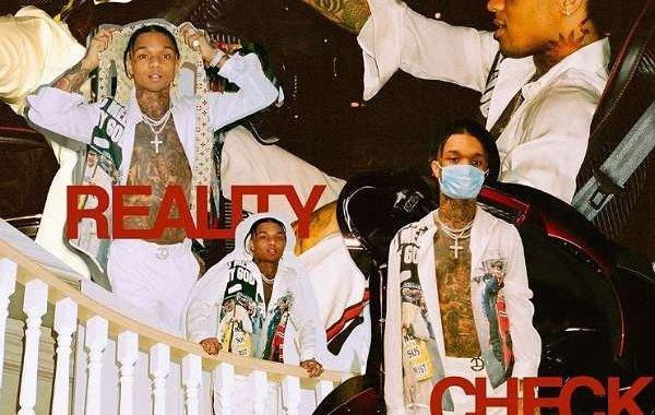 Swae Lee - Reality Check Lyrics